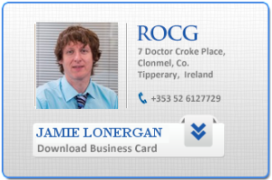 Expert in Private Business & Professional Services Advice